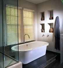 compact bathtub full size of bathroom corner tub shower combo bath stand alone bathtubs canada bathtub