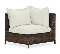 N Torrey Sunbrella Outdoor Furniture Cushion Slipcovers