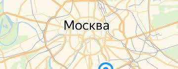 <b>Зеркала косметические</b> Sorcosa — купить на Яндекс.Маркете