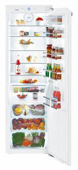 De Dietrich Kitchen Appliances The 25 Best Ideas About Frigo Liebherr On Pinterest Frigo Bosch