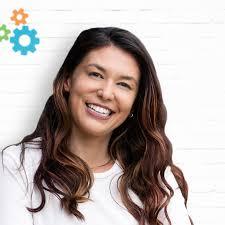 Mandy Kirk, Digital Marketing Manager   ClearEdge Marketing