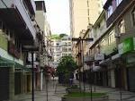 imagem de Barra Mansa Rio de Janeiro n-14