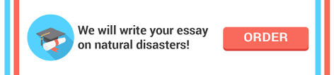 writing an essay on natural disasters write my essay natural disasters essay writing