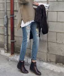 They are incredibly comfortable and go with everything! 60 Chelsea Boots Ideas How To Wear Style Fashion