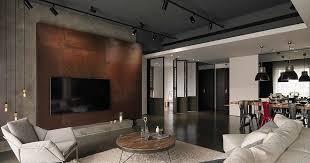 Home Interior Design Paint