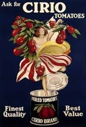 Food Posters   Original Vintage Advertisingu0027s For Cooking And Food Posters  For Kitchens, Restaurants And Homes. Whether For A Gourmet Chef Looking To  ...