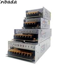 top 9 most popular <b>dc dc</b> constant current <b>8a</b> list and get free shipping