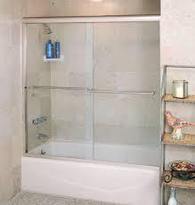 sliding glass shower doors over tub. Beautiful Over Semiframelessslidingdoorsfortubs In Sliding Glass Shower Doors Over Tub E