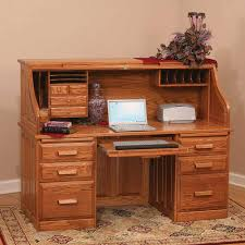 amazing computer furniture design wooden computer. Stunning Wooden Computer Table Models Ideas - Liltigertoo.com . Amazing Furniture Design O