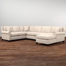 leather sectional living room furniture. U-Shaped Sectional Leather Living Room Furniture N