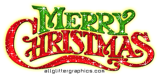 merry christmas text.  Text Merry Christmas Text Download PNG And R