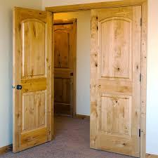 wood interior doors. Wood Interior Doors Uber Fancy