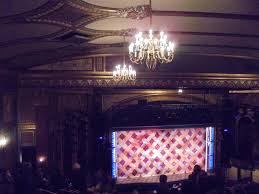Brooks Atkinson Seating Chart Brooks Atkinson Theatre New York City 2019 All You Need