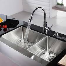 Black Kitchen Soap Dispenser Nice Ideas Bathroom Sink Soap Dispenser Dispensers For Black