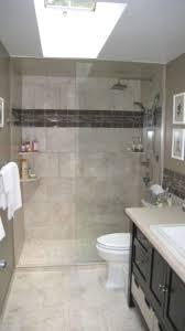 Best 25+ Small bathroom showers ideas on Pinterest | Small ...