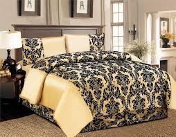 light blue duvet cover duvet cover sheet duvet covers that stay in place king size duvet