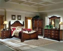 direct bedroom furniture popular bedroom furniture stylish large bedroom furniture sets bedroom sets over popular direct bedroom furniture