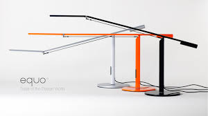 Desk Work Light Desk Lamps For Back To School And Work Welcome To Lighting