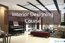 courses interior design.  Courses Interior Designing Course Details InteriorDesigningCourseDetails Throughout Courses Design
