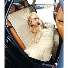 surefit seat covers sure fit soft suede waterproof deluxe auto bench seat cover sure fit seat cover sure fit seat covers tacoma wa