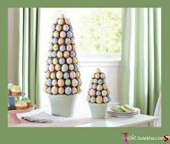 Small Picture Easter Egg Decorating Ideas Photo Picture 10971