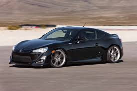 scion fr s custom black. toyota frs by trd considering supercharged scion fr s autotribute custom black r