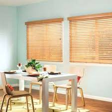 home decorators collection blinds collecti ing home decorators
