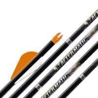 Arrows Broadheads Outdoor Pros