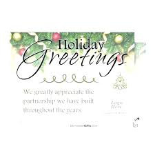 Free Holiday Photo Greeting Cards Holiday Greeting Cards Messages Bahiacruiser