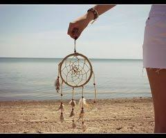 Beach Dream Catchers Dream Catcher on beach Art Pinterest Dream catchers 21
