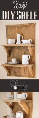 Reclaimed Wood Projects 1897 Best Barn Wood Projects Images On Pinterest