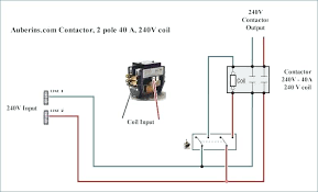 30 amp ac contactor wiring diagram worksheet and wiring diagram \u2022 schneider single phase contactor wiring diagram at Contactor Wiring Diagram Single Phase