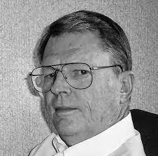 Samuel McDANIEL Obituary (1933 - 2017) - Austin American-Statesman