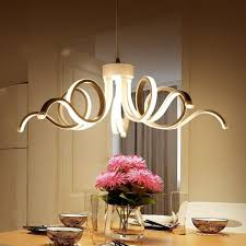 medium size of lighting dining room pendant light fixtures over dining room table most popular