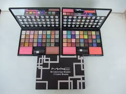 mac cosmetics and other makeup whole