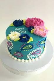 99 30th Birthday Cake Ideas Female 30th Birthday Cake Ideas For