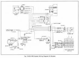 dicktator 60 2 wiring diagram wiring diagram and hernes tator 60 2 wiring diagram diagrams base