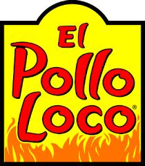 El Pollo Loco Nutrition Chart El Pollo Loco Nutrition Info Calories Oct 2019 Secretmenus