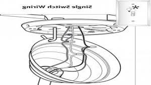 hampton bay ceiling fans wiring diagram for fan motor with