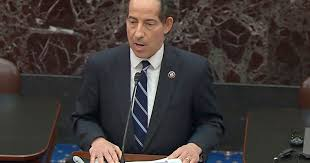 See what jamie raskin (jamieraskin) has discovered on pinterest, the world's biggest collection of ideas. Amid Grief Rep Jamie Raskin Leads Trump Impeachment Effort In Senate Kunc