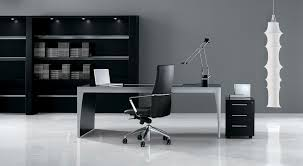 italian office desk. Tiper Hero 2 Italian Office Desk Qtsi.co