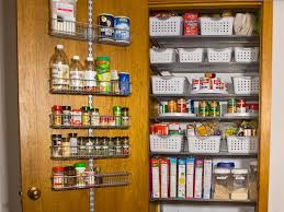 Hanging Pantry Door Organizer Ikea Kitchen Cabinet Organizers Wire Baskets  For Closet Ideas Shelving You Will Like This Design Storage Containers  Under ...