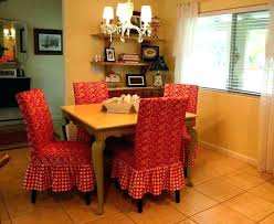 nonsensical dining room chair slipcovers shabby chic chairs on nice small house decorating sets white