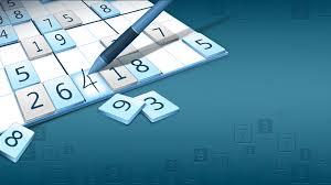 Get Microsoft Sudoku Microsoft Store En Au