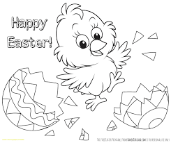 Easter Coloring Pages Free Printable Chronicles Network