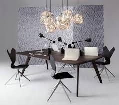 tom dixon office furniture