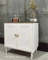 denver colorado industrial furniture modern.  furniture white mid century modern cabinet  painted furniture collection denver  colorado in denver industrial o