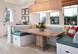 Dining Room Built Ins Creative Custom Design Ideas