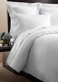 how to make a beautiful bed. Unique Make On How To Make A Beautiful Bed R