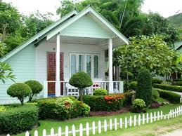 Small Picture Garden Home Designs 28 Beautiful Small Front Yard Garden Design